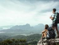 Экологиялық туризм қолға алынбақ