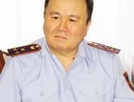 Оспановтың «отставкісі» Министр Қасымов бұған не дер екен?