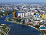 «Астанаға барғым келмейді» (Әңгіме)