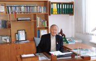 Мархабат Байғұт: ІШТАРЛЫҚ ПЕН ҚҰШТАРЛЫҚ (хикаят-эссе)