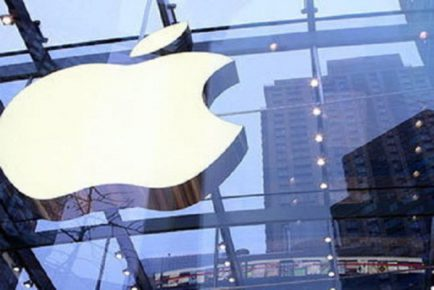 picture_apple