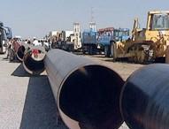 Түркістан табиғи газдан тапшылық көрмейді