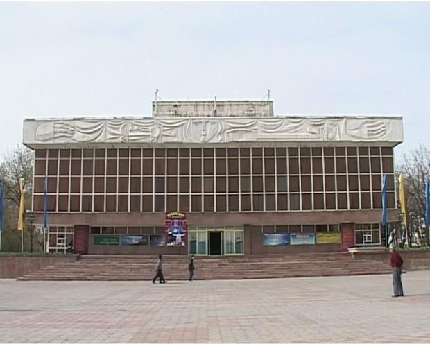 Оңтүстік Қазақстан облысының тарихы